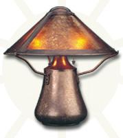 Mica Lamps, Mica Lamps ...